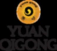 yuan-qigong-stacked.png