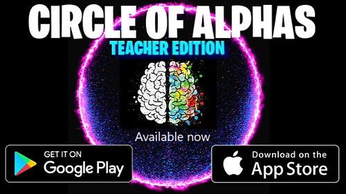 circle%20of%20alphas_edited.jpg