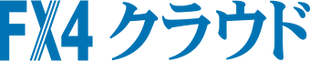 fx4lp_logo.png
