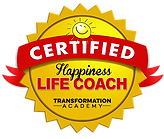 Happiness_Coach_Logo-2.png