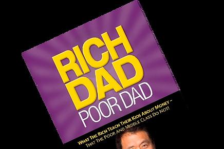 rich-dad-poor-dad.png