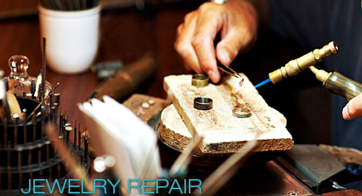 jewelry-repair-top.jpg