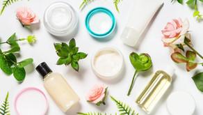 4 maneiras de prolongar a validade de cosméticos naturais