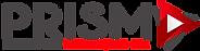 Logo - Cinza claro (Fundo Transparente).