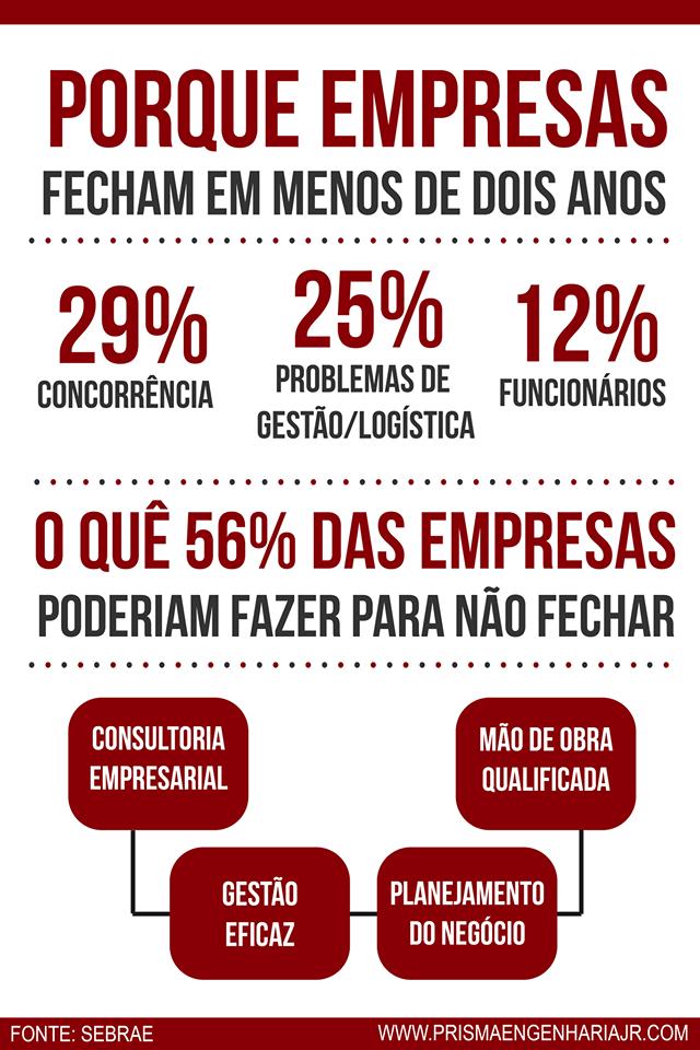 infográfico descritivo