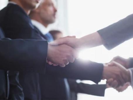 10 Motivos Para Você Contratar Uma Empresa Júnior De Consultoria