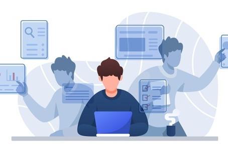 Mantenha a Produtividade da sua Empresa com 3 Passos