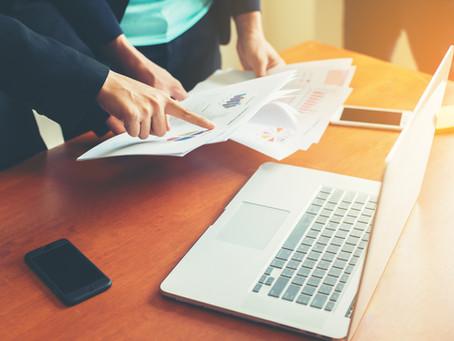 Entenda O Que é Mapeamento de Processos e Descubra Se O Seu Negócio Precisa de Um