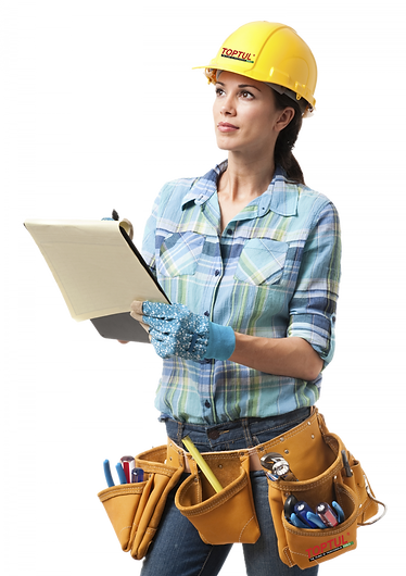 PNG-images-PNGs-Engineer-Industrial-worker-Construction-worker-Technician-Architect--11png