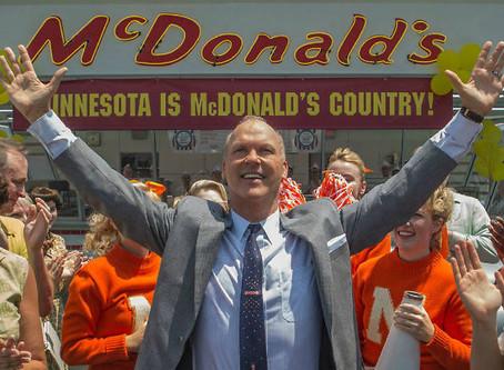Como a Padronização de Processos Transformou o McDonald's em um Sucesso Mundial