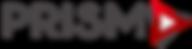 Logo - Cinza claro (site).png
