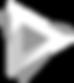 Logo - Branca (Fundo Transparente).png