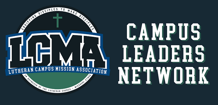 campus leaders network.png