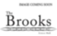 THE BROOKS LOGO_edited_edited.png