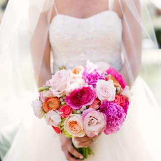 009Southern-Weddings-Ginny-Corbett-Photo