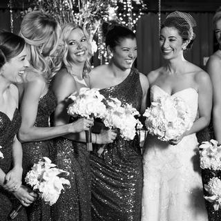 megan__tyler_bridesmaids1.png