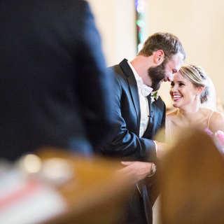 018Southern-Weddings-Ginny-Corbett-Photo