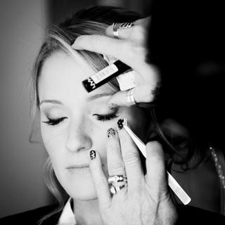 sarah__jason_makeup1.png