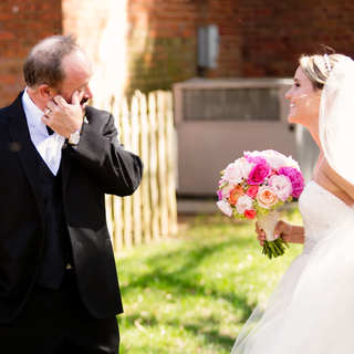 010Southern-Weddings-Ginny-Corbett-Photo