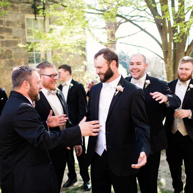 014Southern-Weddings-Ginny-Corbett-Photo