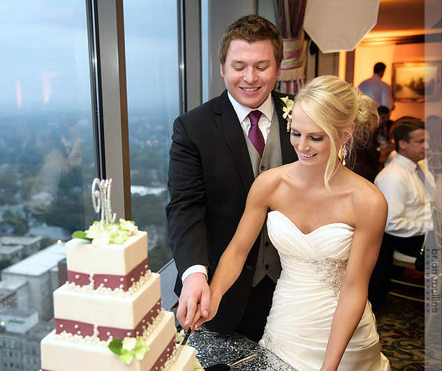 becky_tommy_wed-0420.jpg
