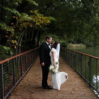 Baker-Hunter-Wedding-288.jpg