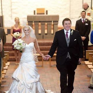 becky_tommy_wed-0145.jpg