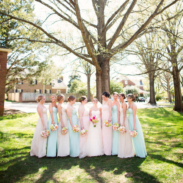 007Southern-Weddings-Ginny-Corbett-Photo