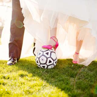 019Southern-Weddings-Ginny-Corbett-Photo