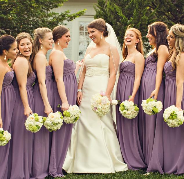 jenna__eric_bridesmaids1.png