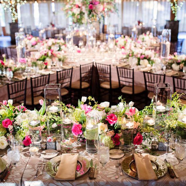 023Southern-Weddings-Ginny-Corbett-Photo