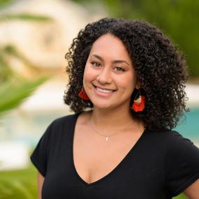 Alisa Josey ~ Event Specialist