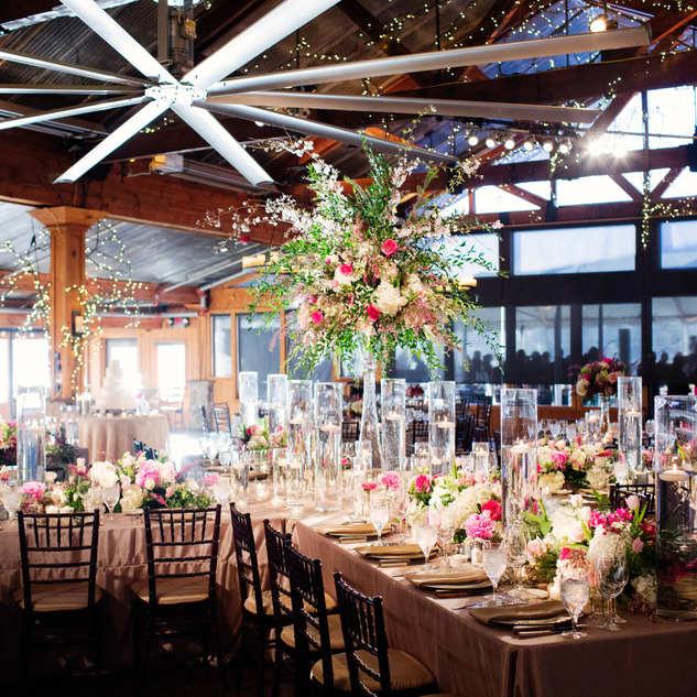 021Southern-Weddings-Ginny-Corbett-Photo