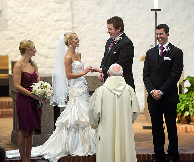 becky_tommy_wed-0124.jpg