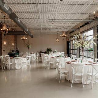 Wedding-663.jpg