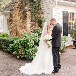 Darby John Wedding-Darby John Wedding 2-