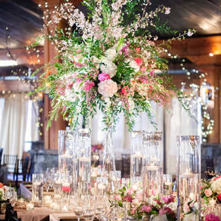 020Southern-Weddings-Ginny-Corbett-Photo
