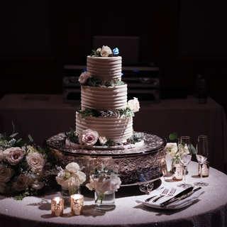 Baker-Hunter-Wedding-401.jpg