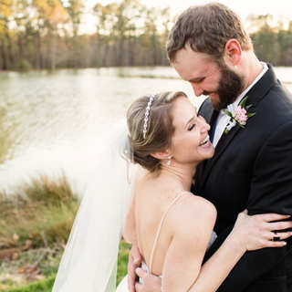 024Southern-Weddings-Ginny-Corbett-Photo