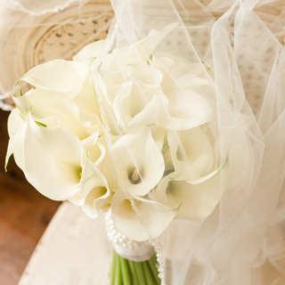 Darby John Wedding-Darby John Wedding-00