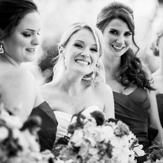 sarah__jason_bridesmaids1.png