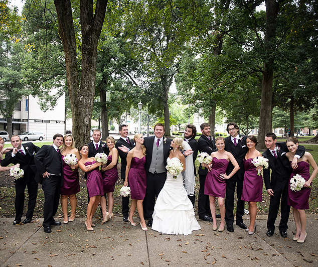 becky_tommy_wed-0211.jpg