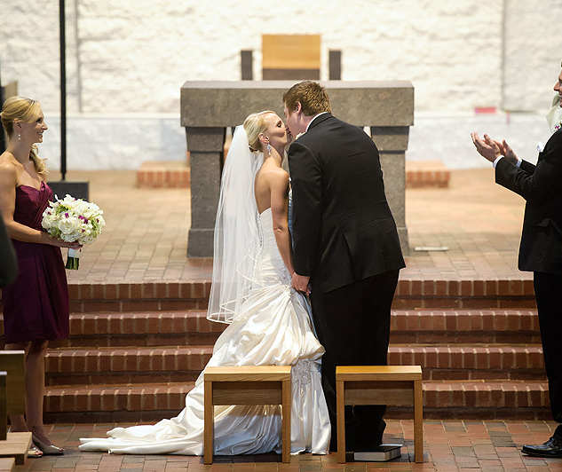 becky_tommy_wed-0142.jpg