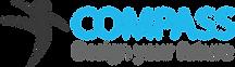 logo-compass_tran.png