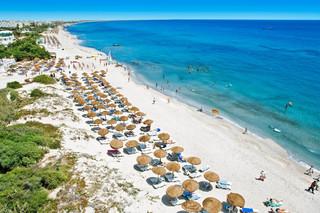 Посол Туниса: курорты страны надежно защищены, угроз нет