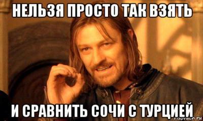 38922442_thumb.jpg