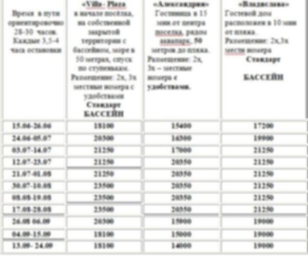 Лазаревское 1.JPG