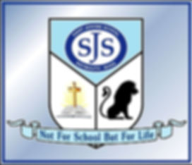 SaintJeromeWeymouth_School_Logo_Picturea