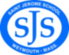 St. Jerome Logo.jpg