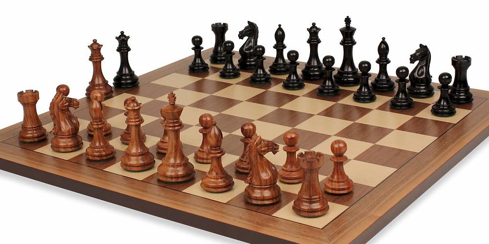 fierce_knight_staunton_chess_sets_eb_gr_walnut_board_setup_eb_zoom_1200.jpeg